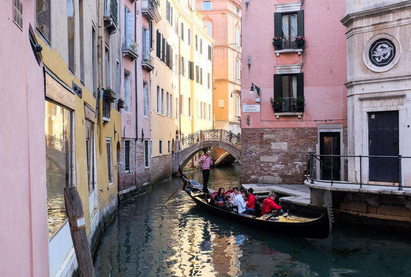 Venice-6846