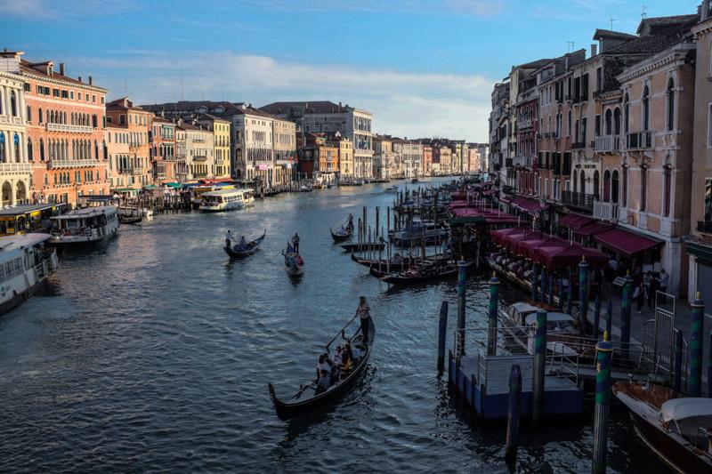 Venice-6857