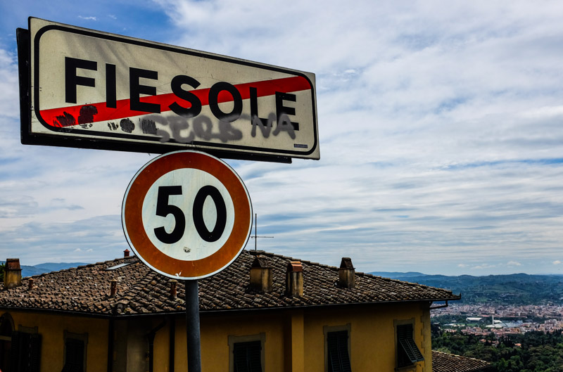 To_florence-8099