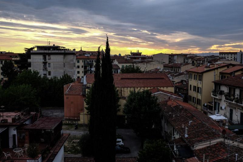 Firenze-8112