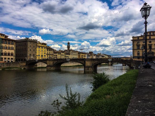 Florence-1735