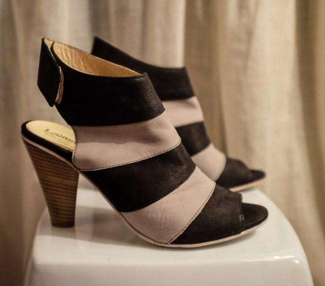Shoes-8554