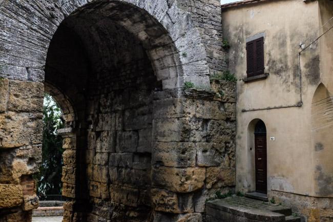 Volterra-9136
