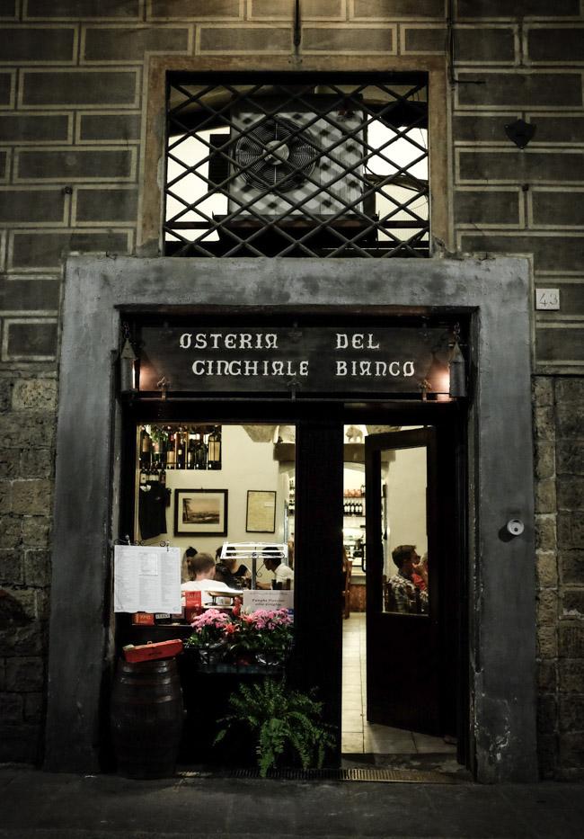 Osteria-9348