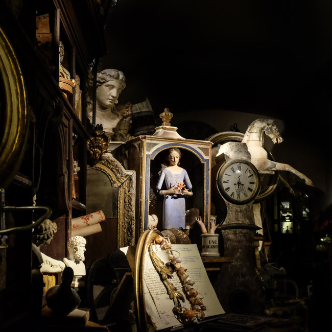 Florence antiques-9012