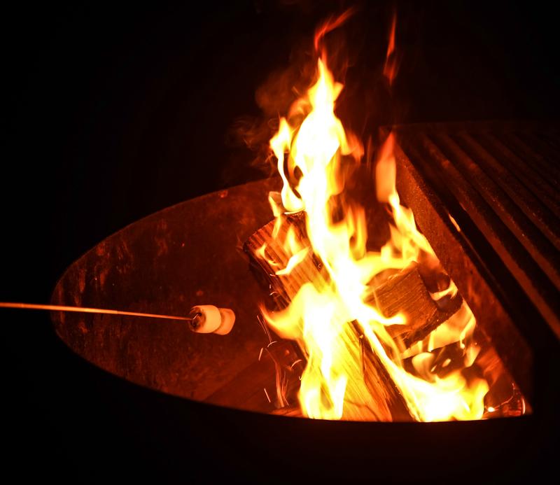 Campfire-0186