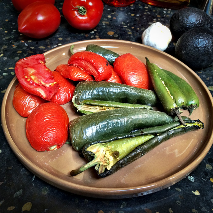 Smoked_veggies-