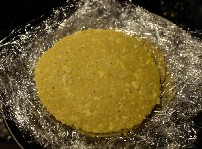 Tortillas-1529
