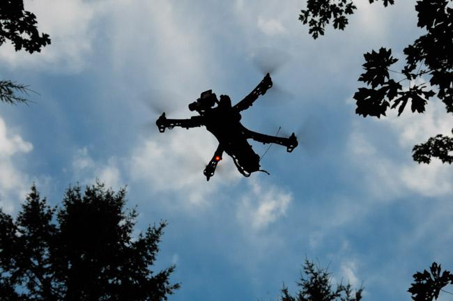 Dronebuild-11