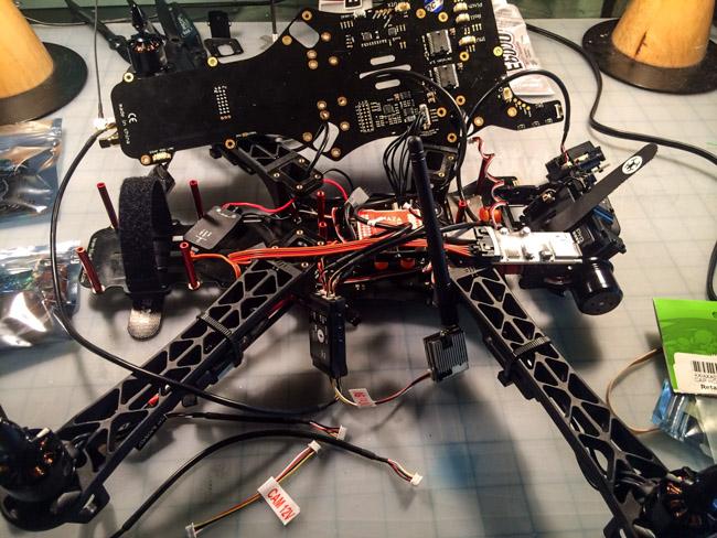 Dronebuild-13