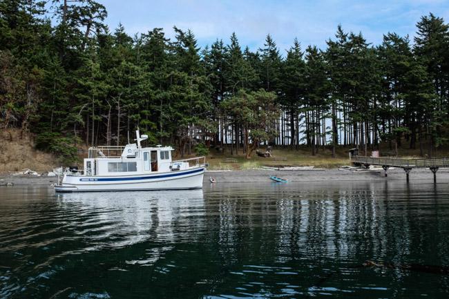 Newboat-2127