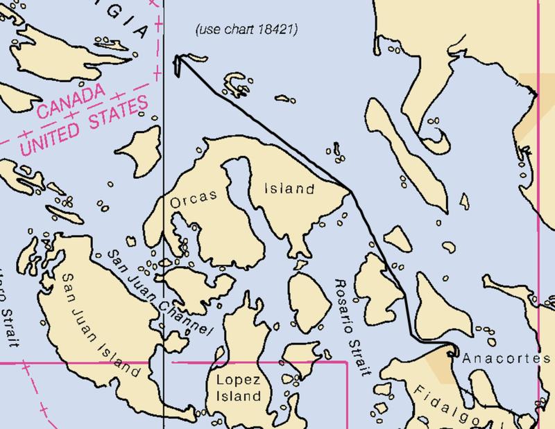 PatosIsland
