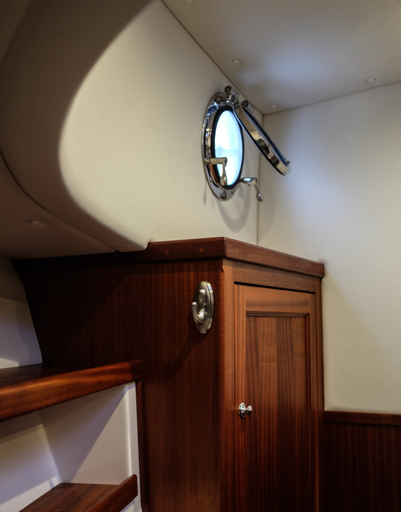 Stateroom_starboard