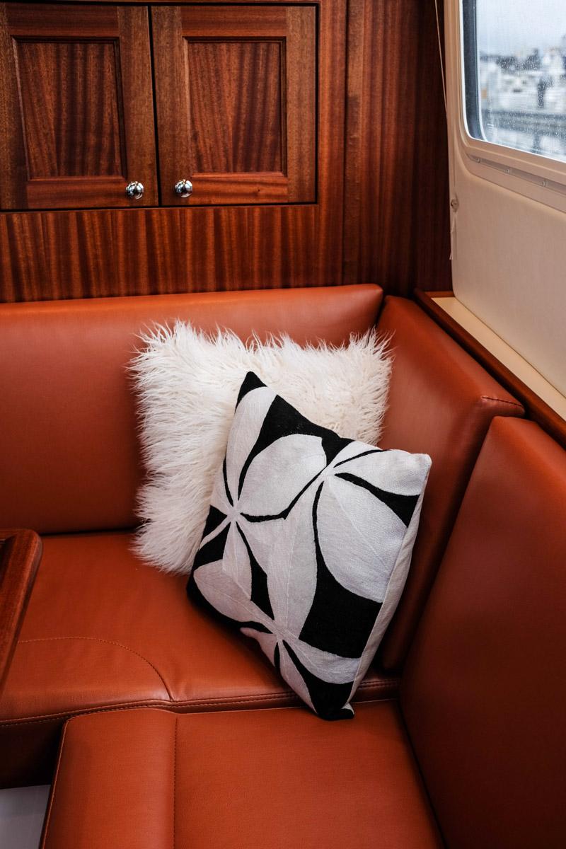 Airship_interior-2689