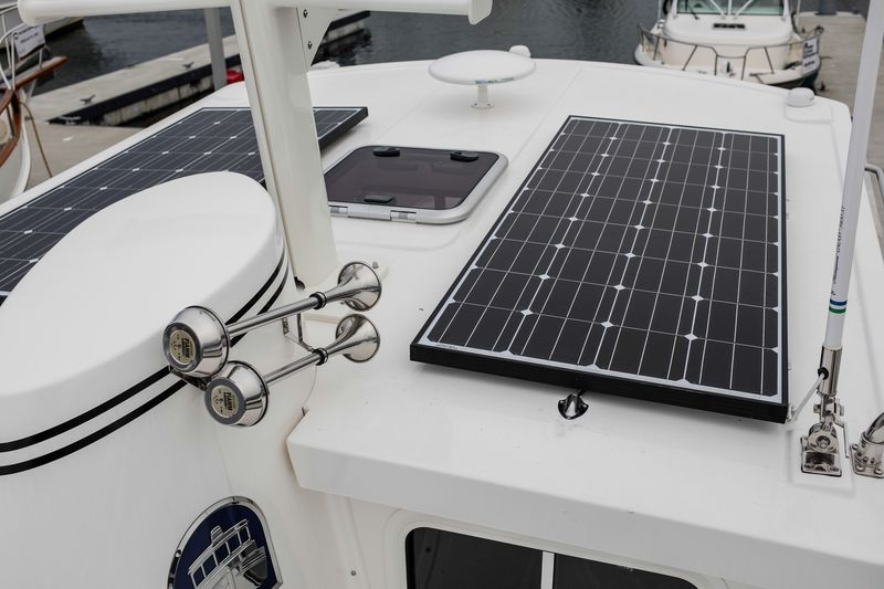 Solarpanels-2845