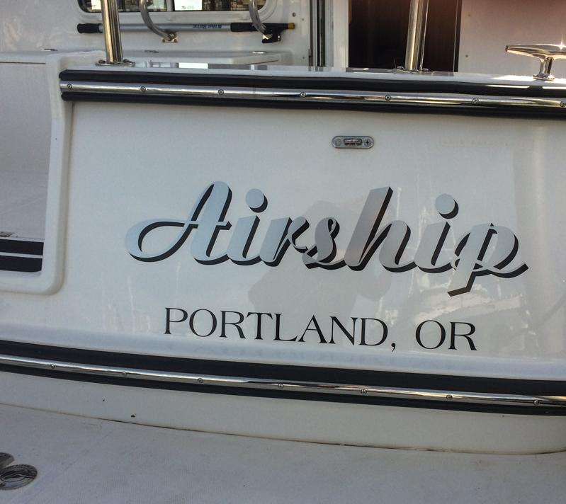 Airship_name-2569