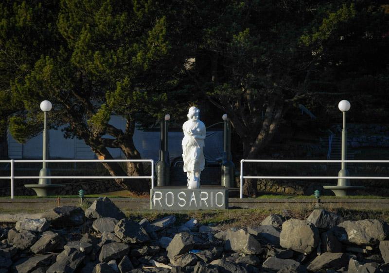 Rosario-6169