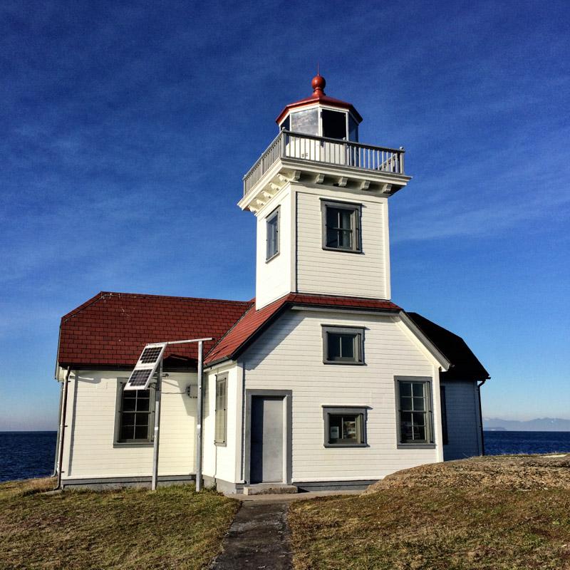 Patos_lighthouse-2726