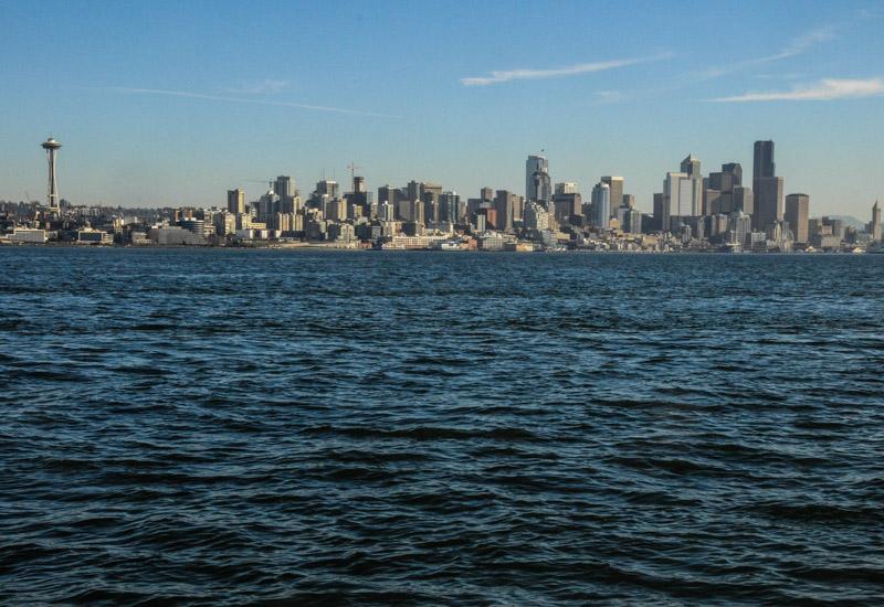 Seattle_dtwn-6730