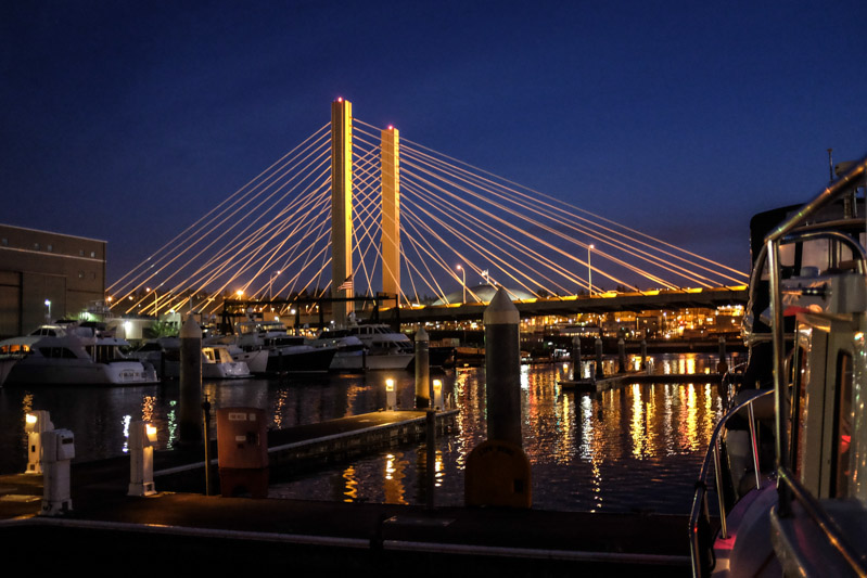 Tacoma_bridge-4173