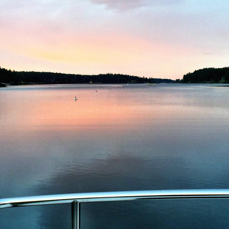 Stuart_sunset-3173