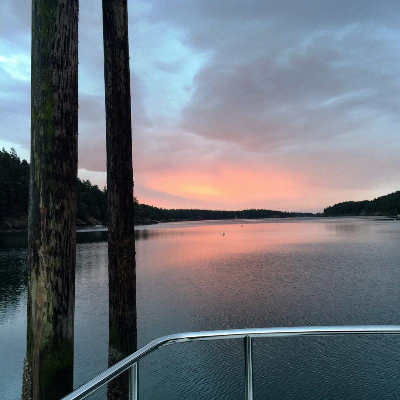 Stuart_sunset-3174