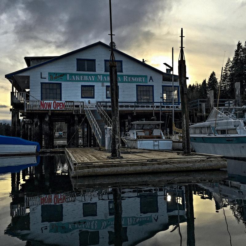 Lakebay-3034