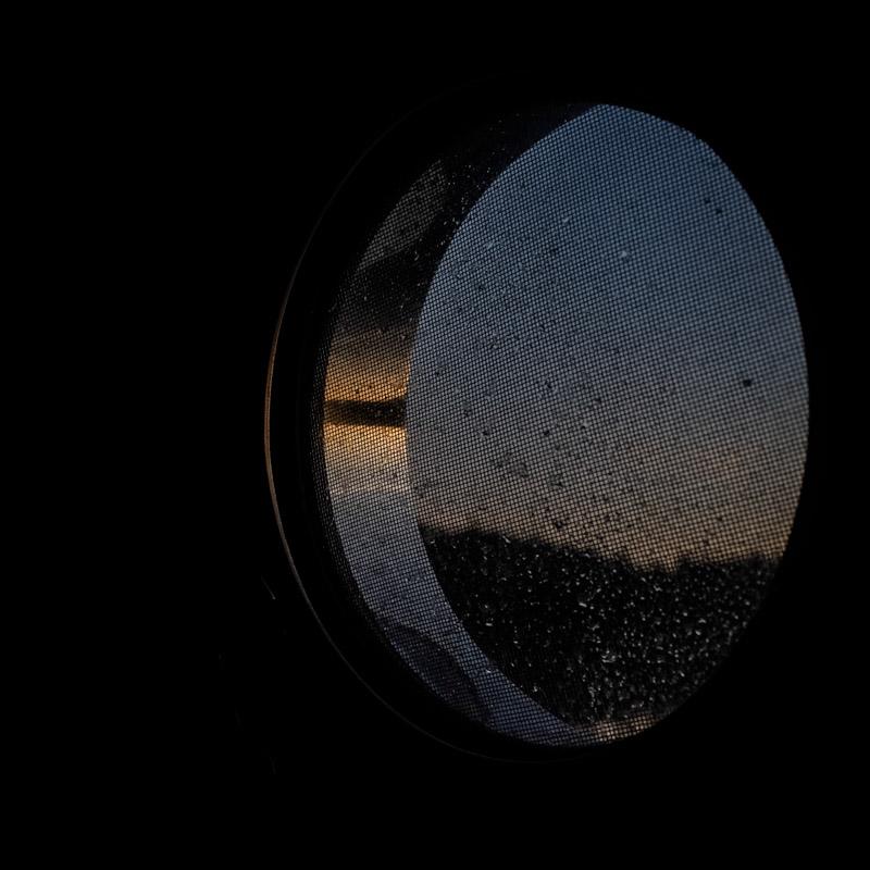 Stuart_porthole-5212