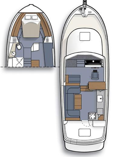 Nt3940_floorplan