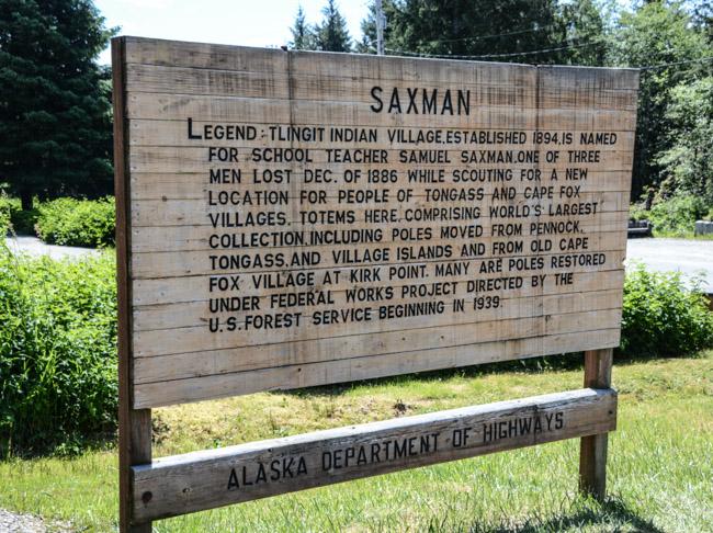Saxman-3908