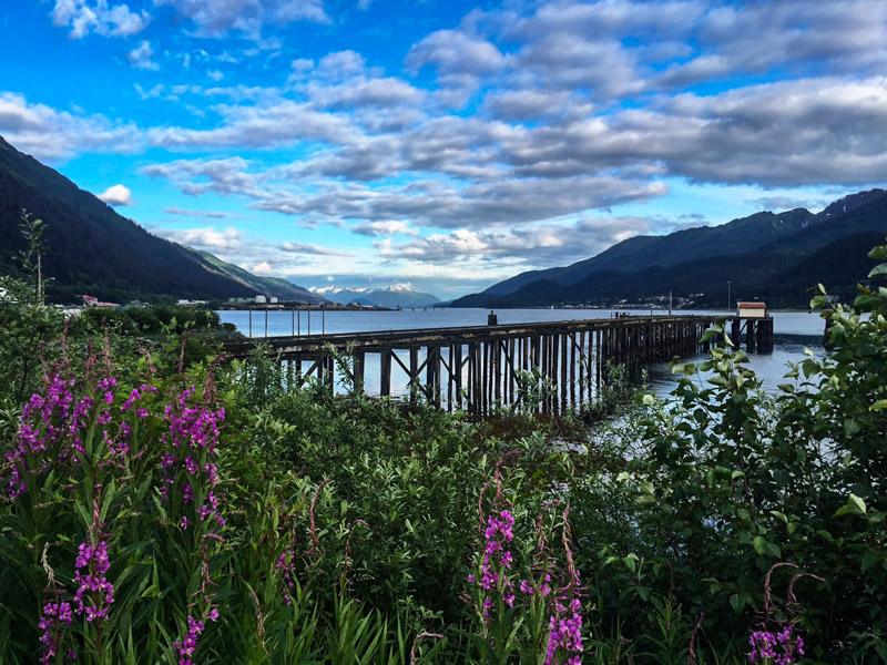 Juneau-3528