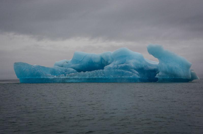 Iceberg-7102