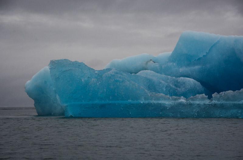 Iceberg-7099
