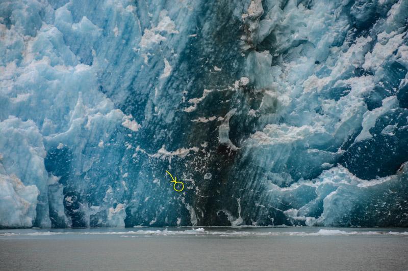 Iceberg_scale-2
