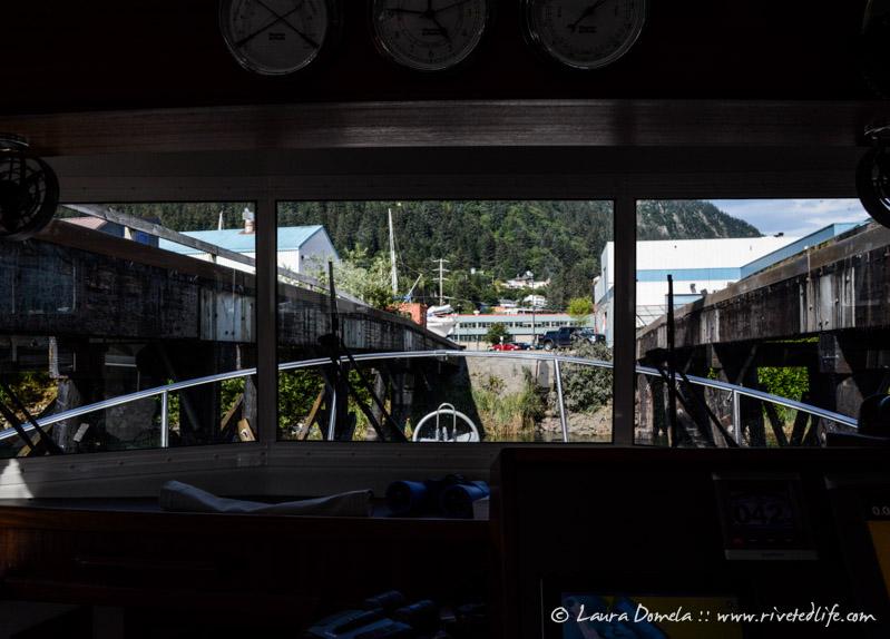 Airship_haulout_Juneau-8477
