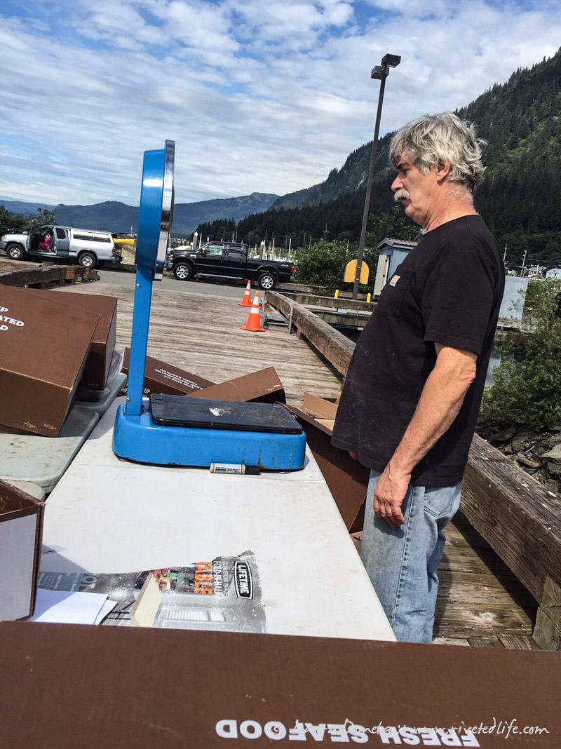 Juneau-3746