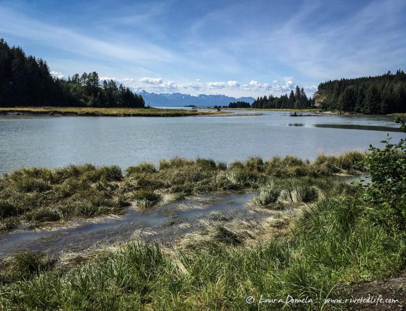 Glacierhwy-3841