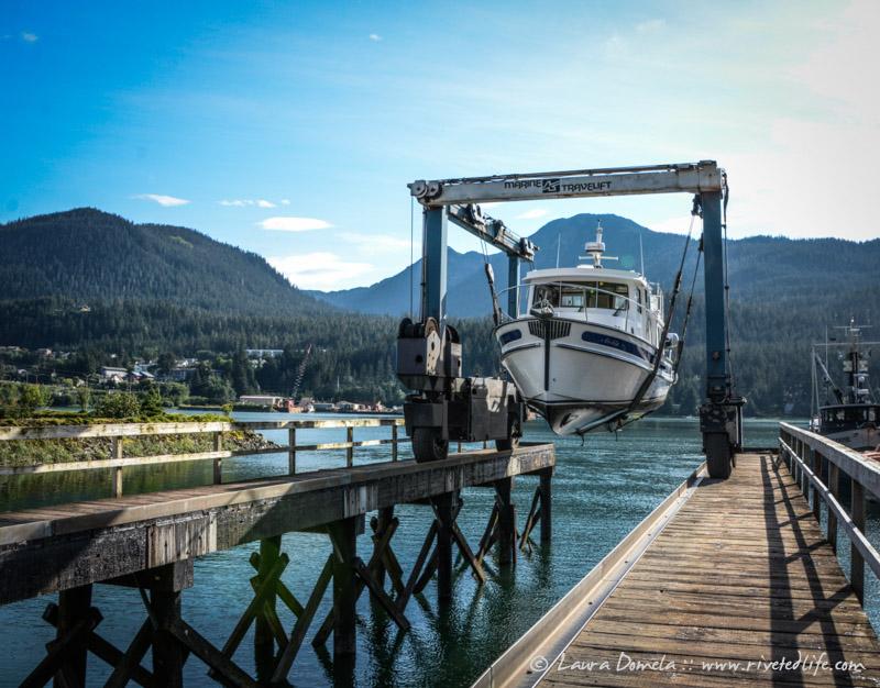 Airship_haulout_Juneau-8517