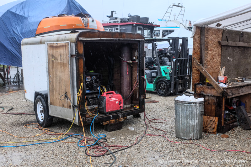 Boatyard_camping-5472