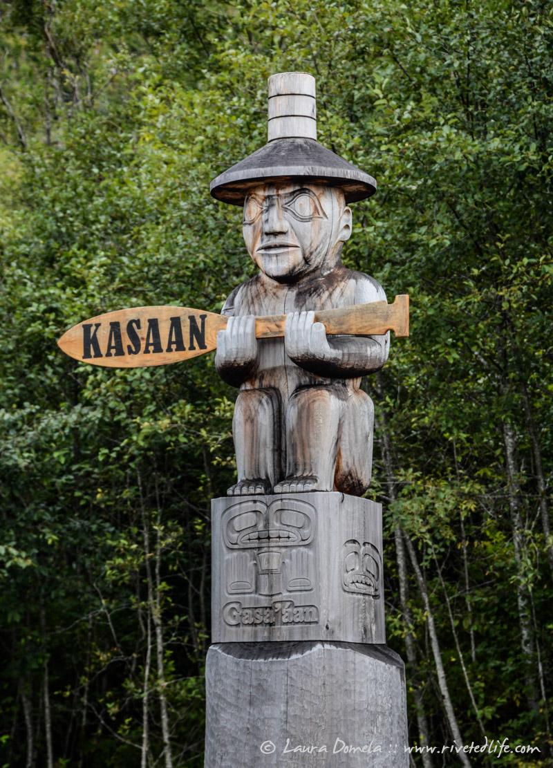 Kasaan-9283
