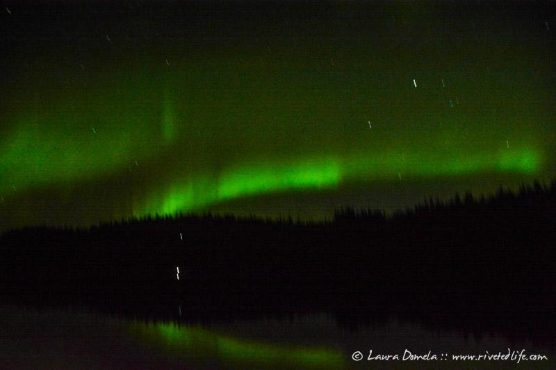 Aurora-9483