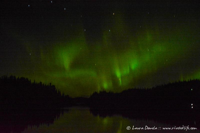 Aurora-9481