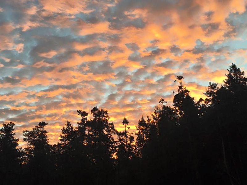Matia_sunrise
