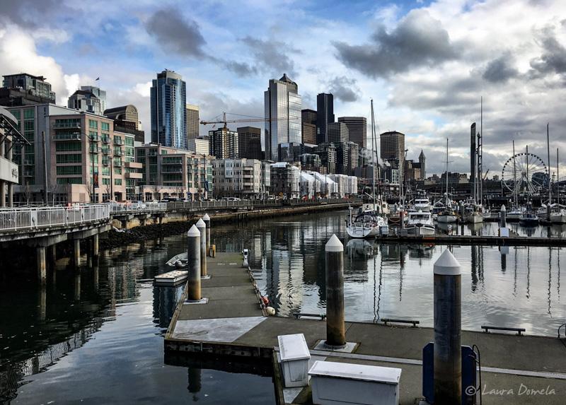 Seattle-0422