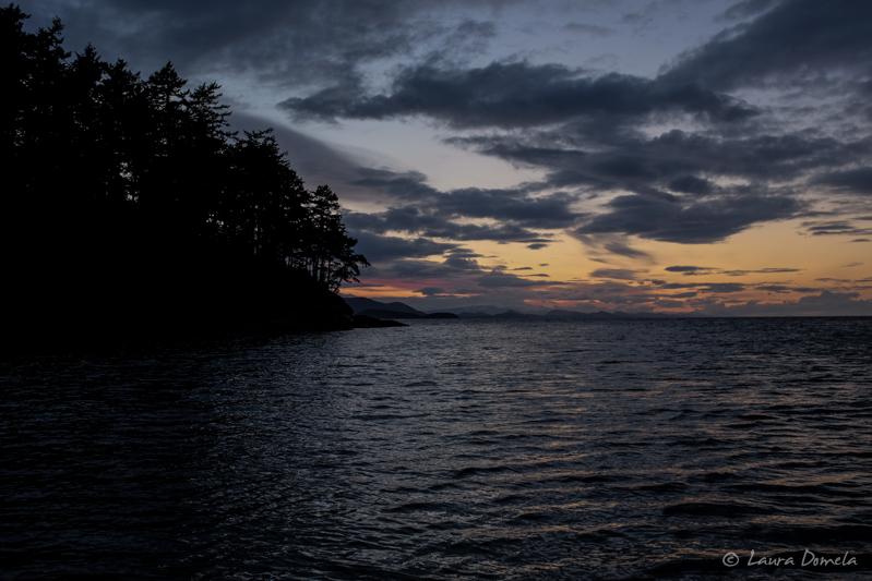 Patos_sunset-6110
