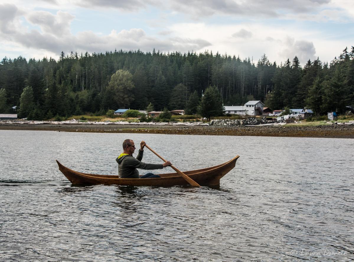 kasaan_canoe-6118