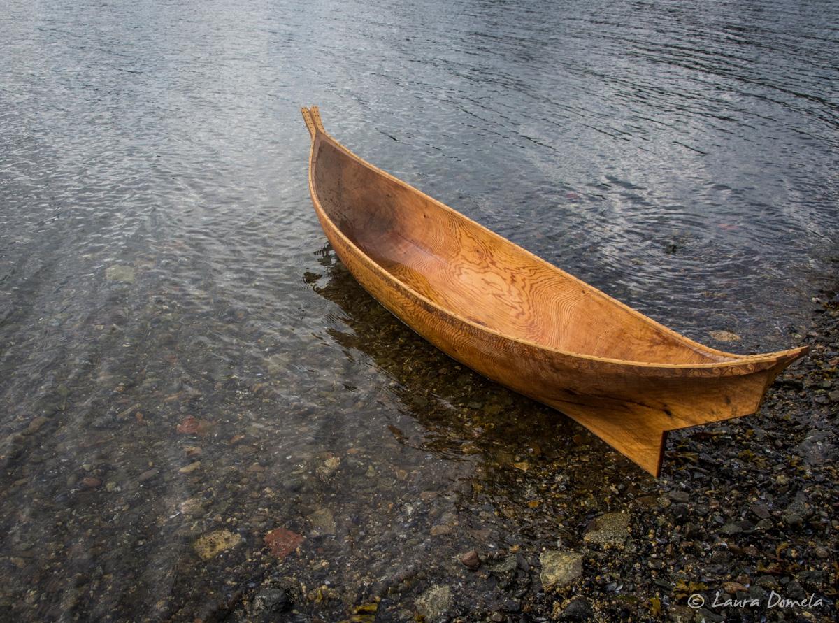 kasaan_canoe-6122
