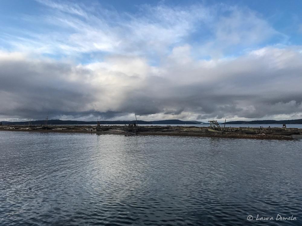 fishermanbay_lopez-2146