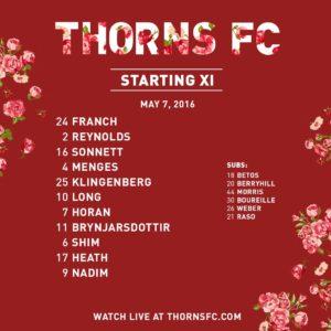 ThornsFC_2016-May-07