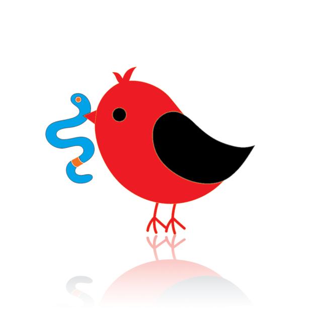 Earlybird Special
